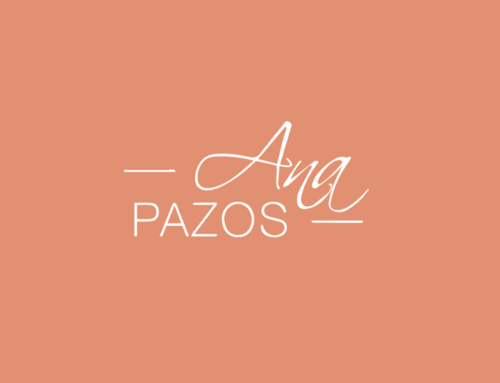 Ana Pazos Life Coach updated their profile picture.